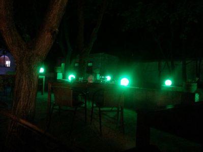 Ресторан Рублевка Оленевка