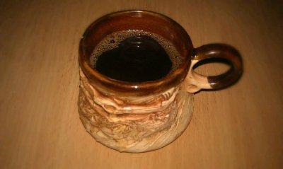 Кафе Анна Оленевка